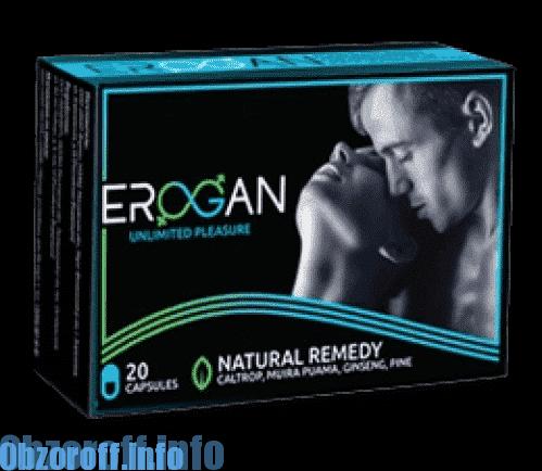 termékek a hatékonyság és az erekció növelésére hogyan lehet segíteni a gyenge erekción