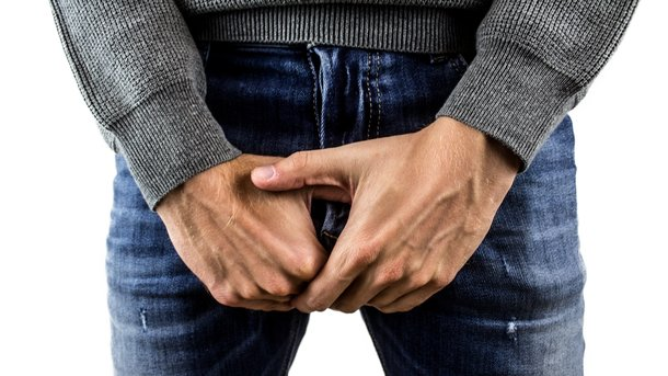 vákuum-erekció stimulátor valódi gyakorlatok a pénisz megnagyobbodásához
