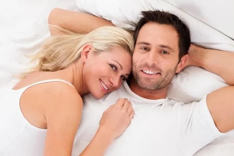 hogyan lehet elérni a tartós merevedést erekció férfiaknál 30 után