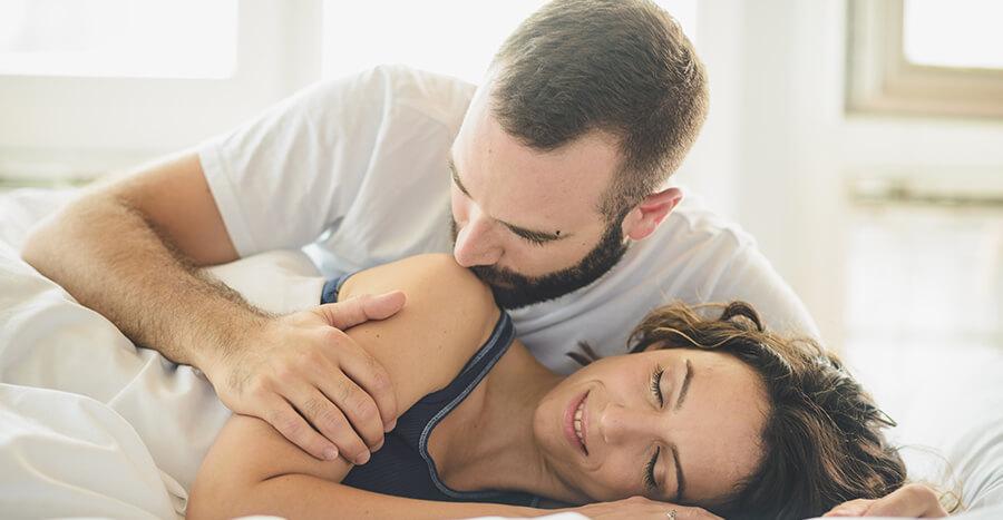 Hogyan befolyásolja a pénisz mérete az elégedettséget nő vesz egy nagy pénisz