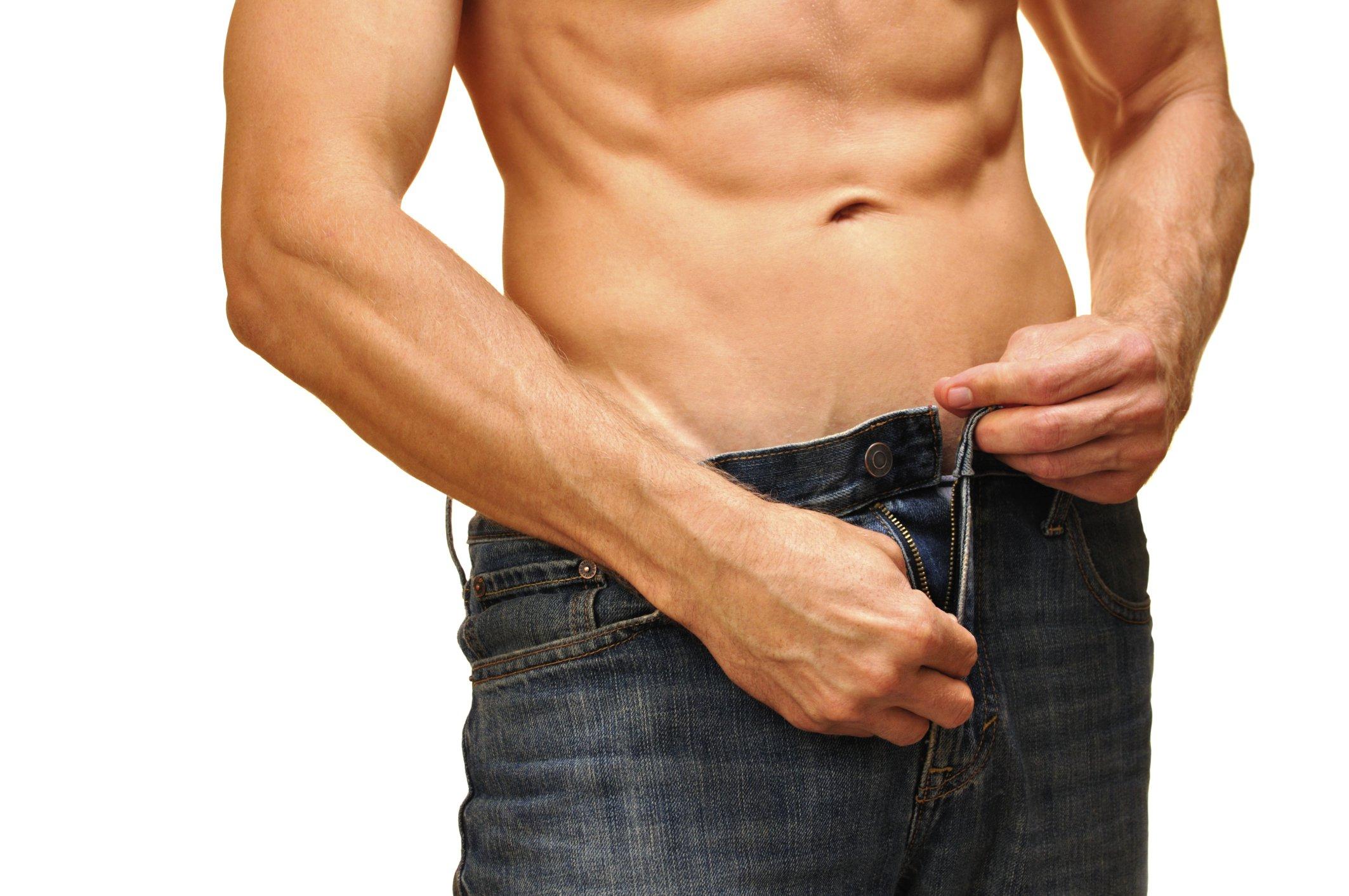 milyen péniszek lehetnek a férfiaknál zac efron és a hímvesszője