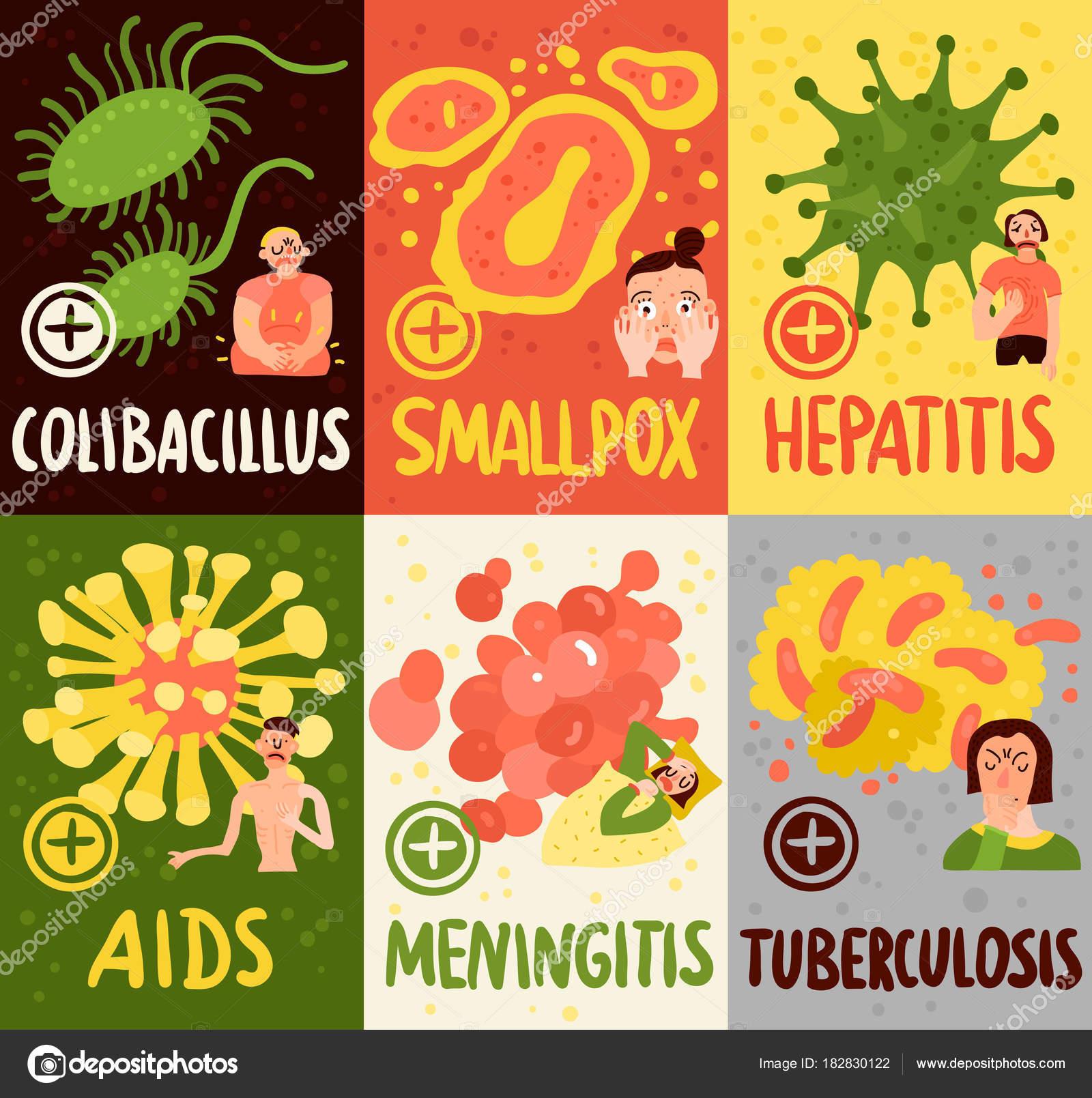 colibacillus pénisz