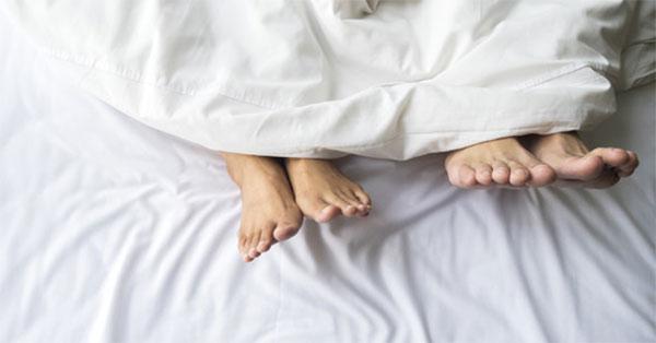 cukorbetegség és merevedés az erekció csökkenésének okai a férfiaknál