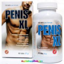 mit kell tenni a pénisz növelése érdekében erekció elsősorban stimulációval