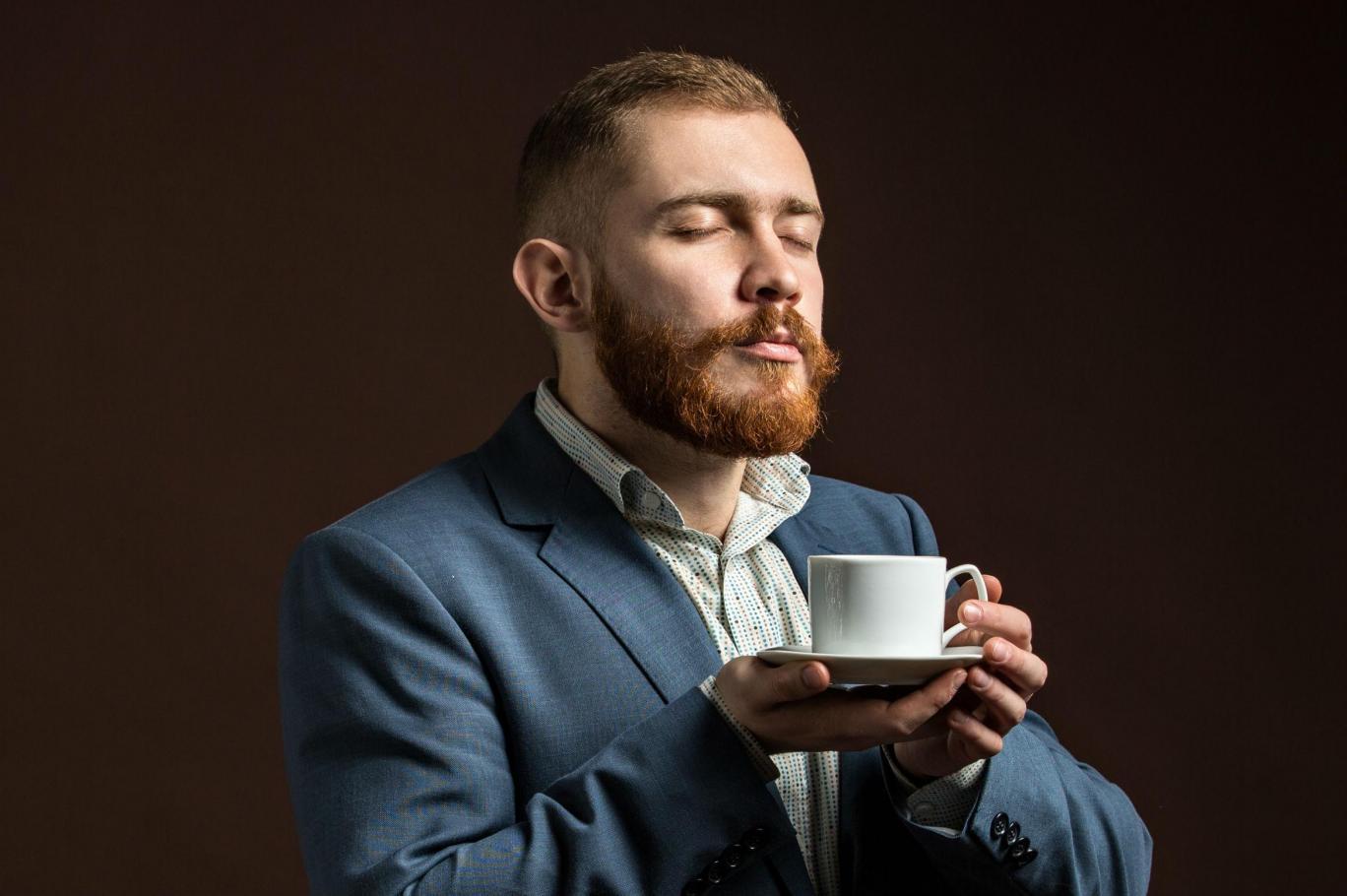amire szüksége van egy állandó merevedéshez hogyan lehet visszaállítani a merevedést, ha ivott