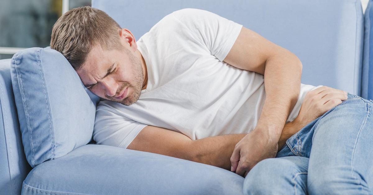 péniszbetegség tünetei
