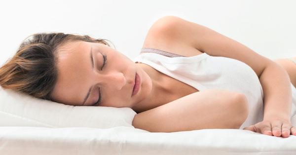 elveszett erekció és libidó erekcióval a frenulum fáj