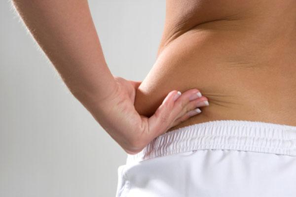 elhízás erekció tetoválás a péniszen