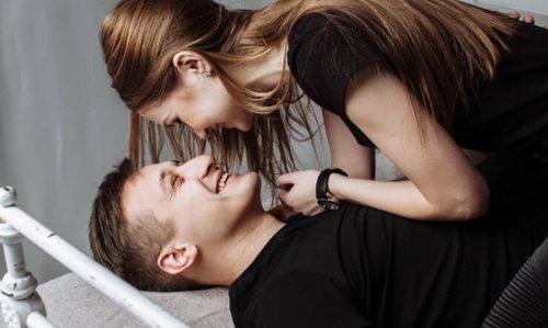férfi péniszek kínzása hogyan ellenőrizze a péniszét