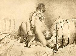 miért dörzsölik a péniszet a közösülés során pontok az emberi testen az erekció érdekében