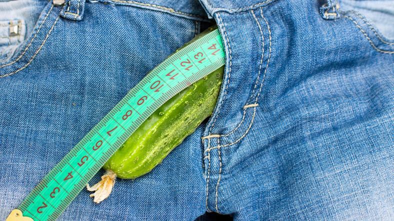 hogyan lehet vastagabb a pénisz gyulladásos gyógyszer a péniszen