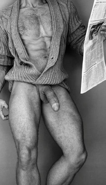 felnőtt férfi pénisz az erekció alatti periódusok
