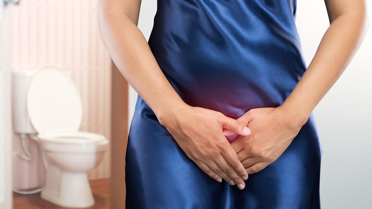 fertőző puhatestű a péniszen