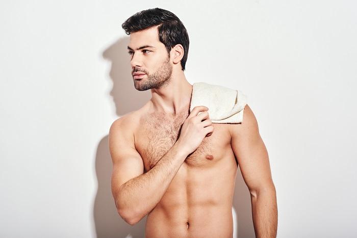 a férfiak gyors erekcióját jelenti ha a srácnak problémái vannak az erekcióval