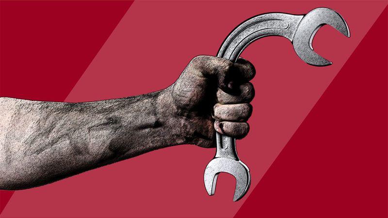 hogyan lehet segíteni gyenge merevedés esetén erekció oka a gyengeségnek