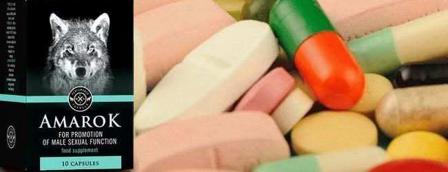 gyógyszerek a férfiak erekciójának javítására hogyan lehet gyógyítani a merevedési zavarokat