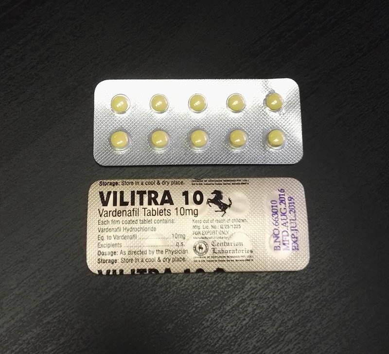gyógyszerek hosszú erekcióra leghosszabb hím pénisz