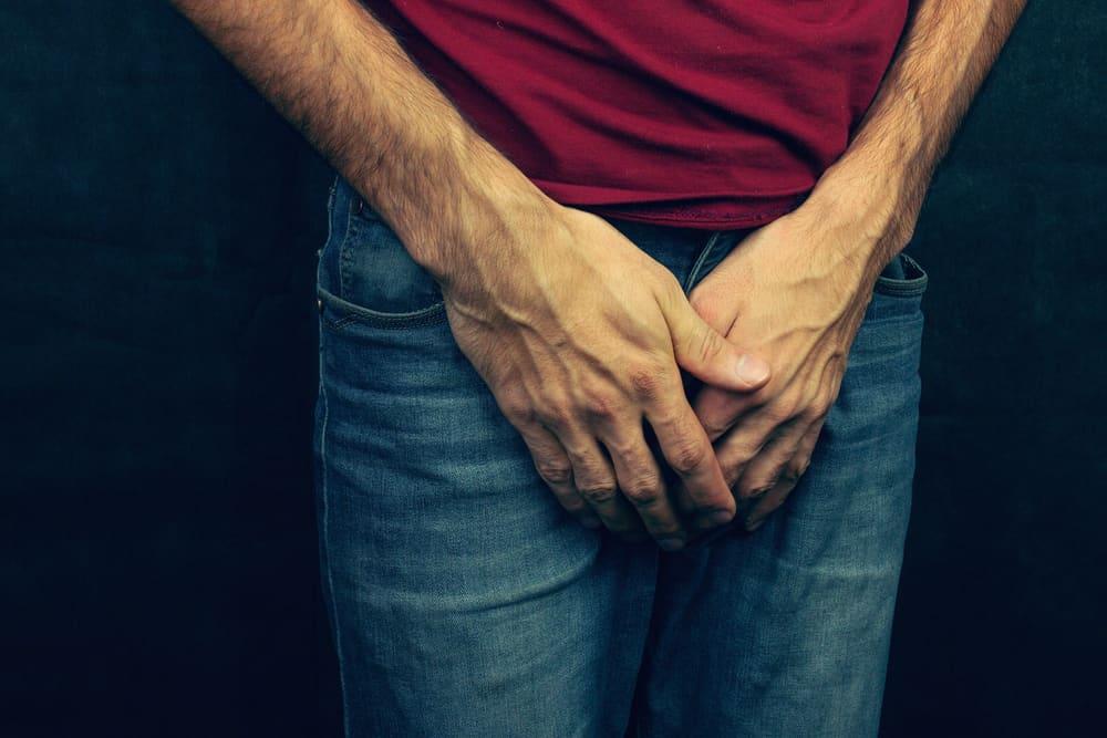 másodszor rossz merevedés népi gyógymódok a gyors erekcióhoz