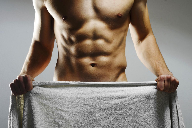 Gyenge az erekcióm, kezelik a pénisz izgatásának szakaszai
