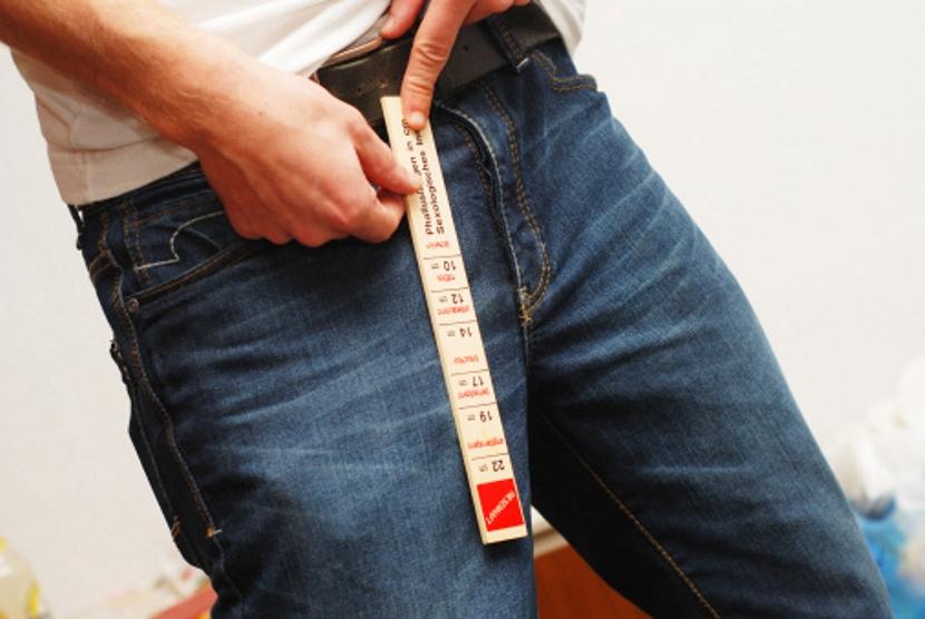hogy az adenoma hogyan befolyásolja az erekciót a jó erekcióhoz mit kell tenni