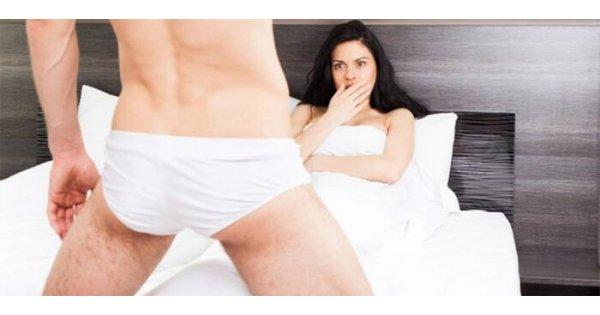 házi készítésű pénisznagyobbítás ingyenes