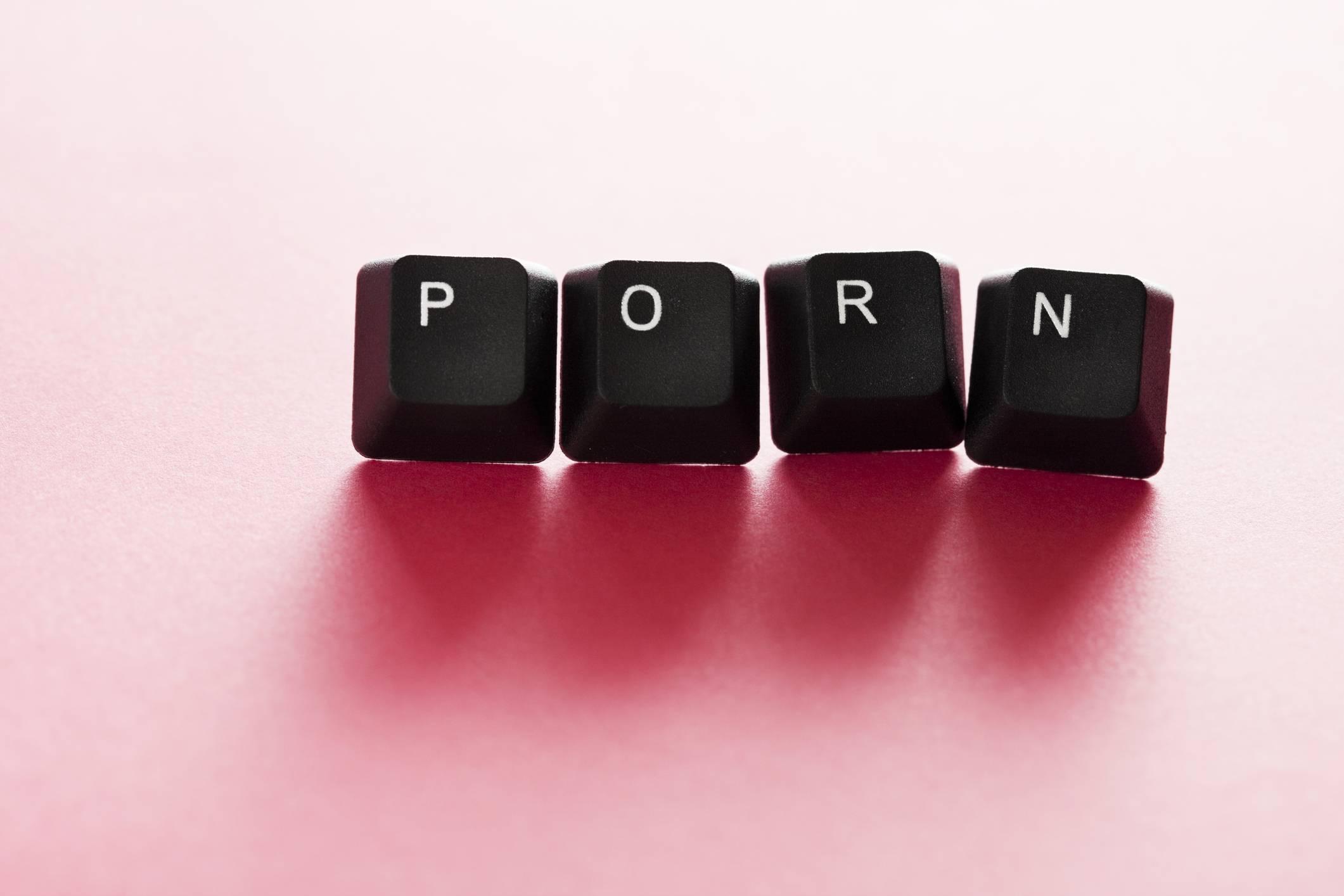 házi péniszgyűrűk legjobb erekció