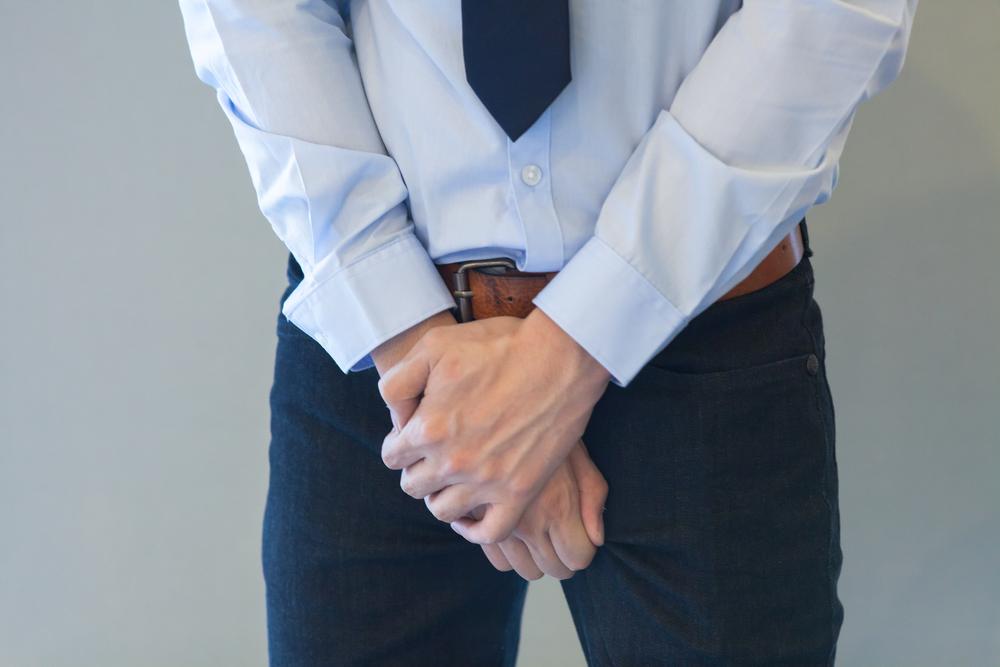 lymphangitis a péniszen gyógyszer férfi erekcióhoz