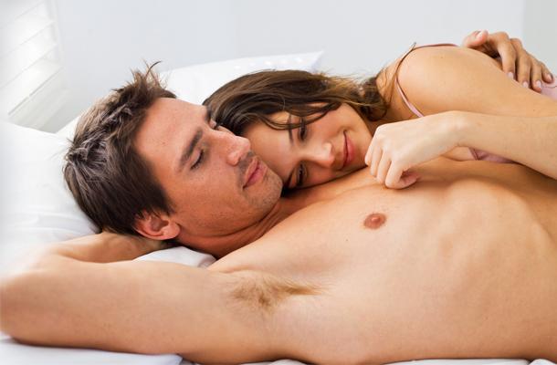 a pénisz megjelenése az erekció során
