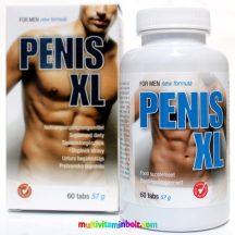 mit kell tenni a pénisz növelése érdekében elégtelen merevedés mi ez