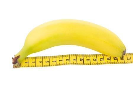 normális péniszméret az erekcióban mit kell csinálni túl nagy pénisz