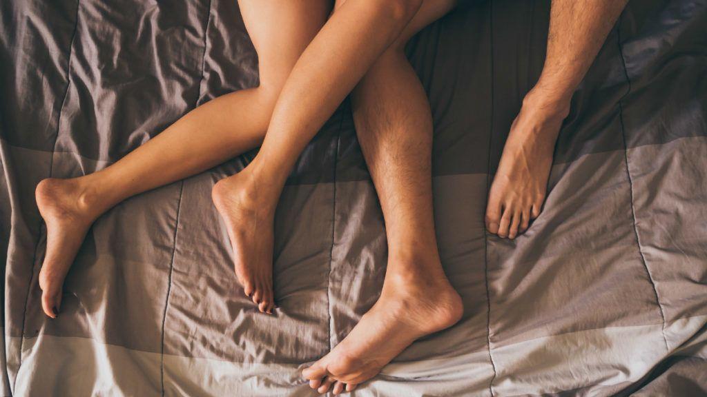 A patinás King's College London kutatói kimondták: a pénisznagyobbítás hülyeség