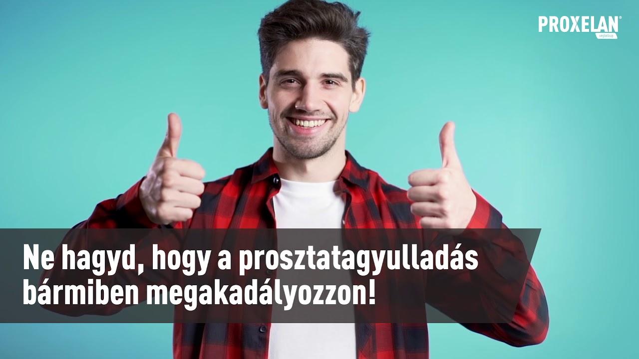 prosztatagyulladással nincs erekció miért rhodiola az erekcióhoz