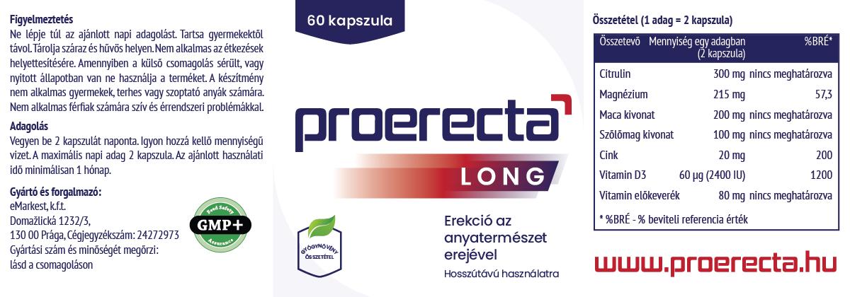 termékek hosszú erekcióhoz mérje meg a pénisz vastagságát
