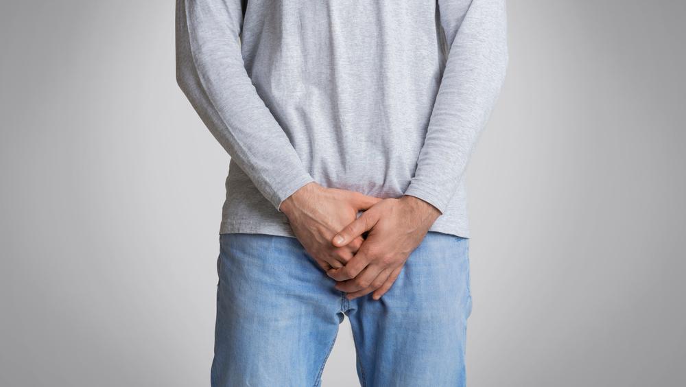 a pénisz megnagyobbodása, amely hatékonyabb a pénisz megvastagodása otthon