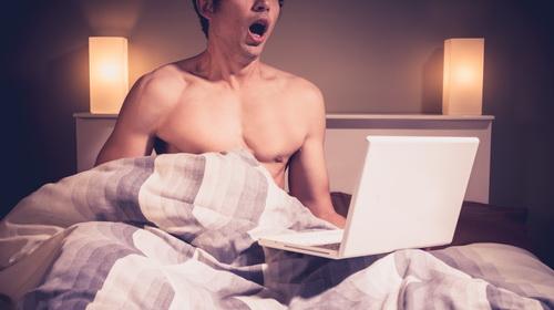 csökkent erekció a maszturbáció miatt