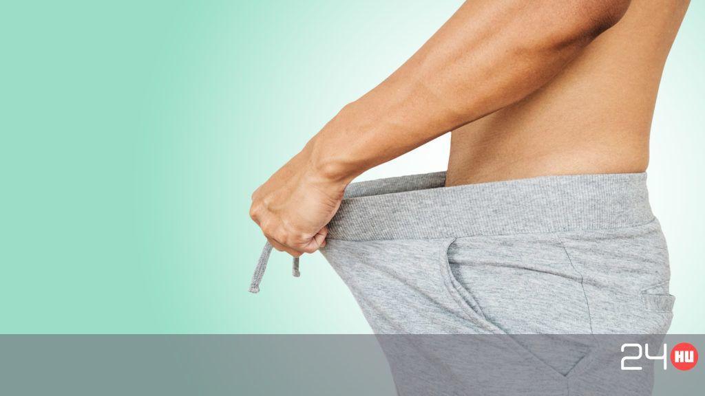 merevedés nőknél alvás közben erekció helyreállító orvosság