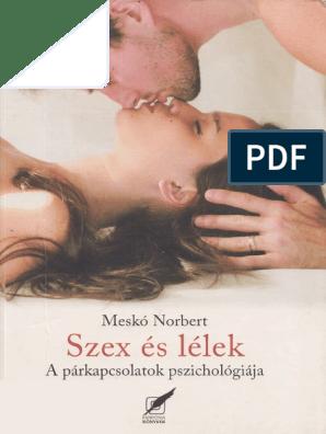 hímvessző hiánya egy férfiban hogyan lehet otthon ingyen nagyítani a péniszét