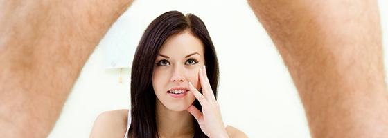 az erekció eltűnik a folyamat során pénisz kerületi normája