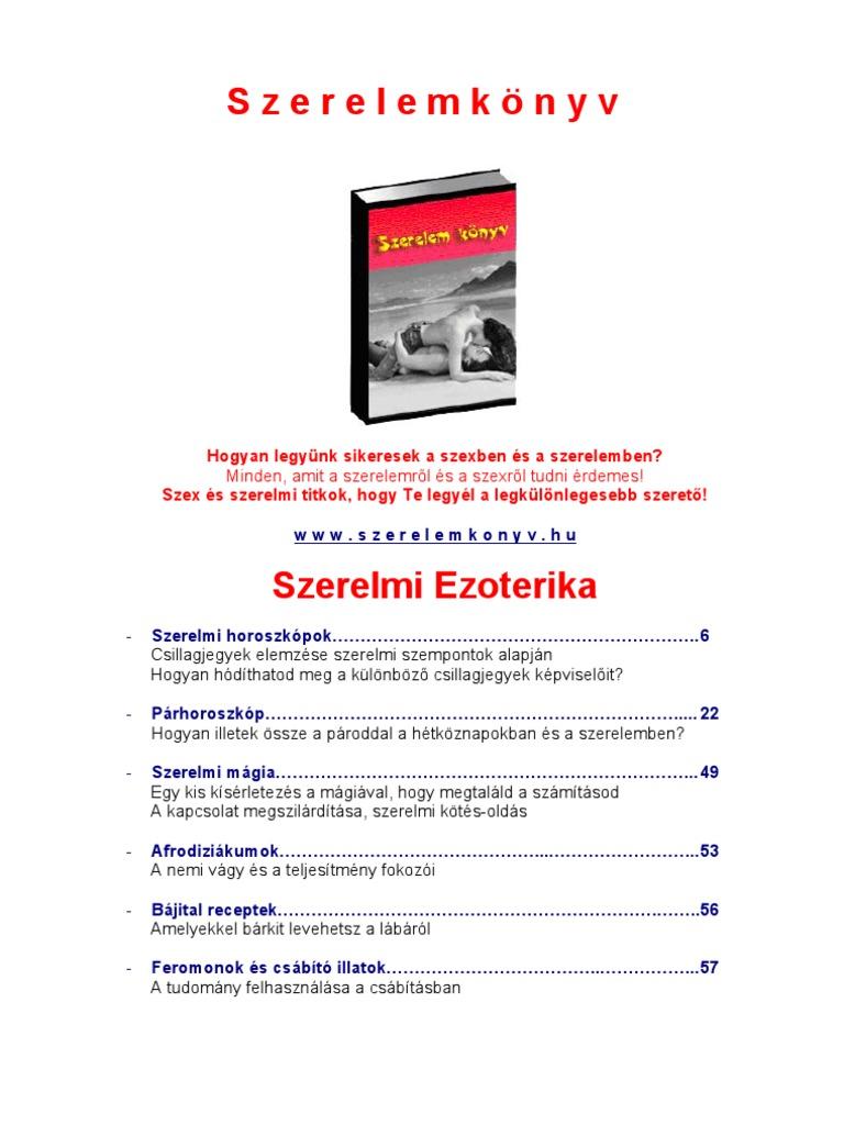 Cseh Lívia - Természetgyógyász - fitoterapeuta | Csalápica.hu