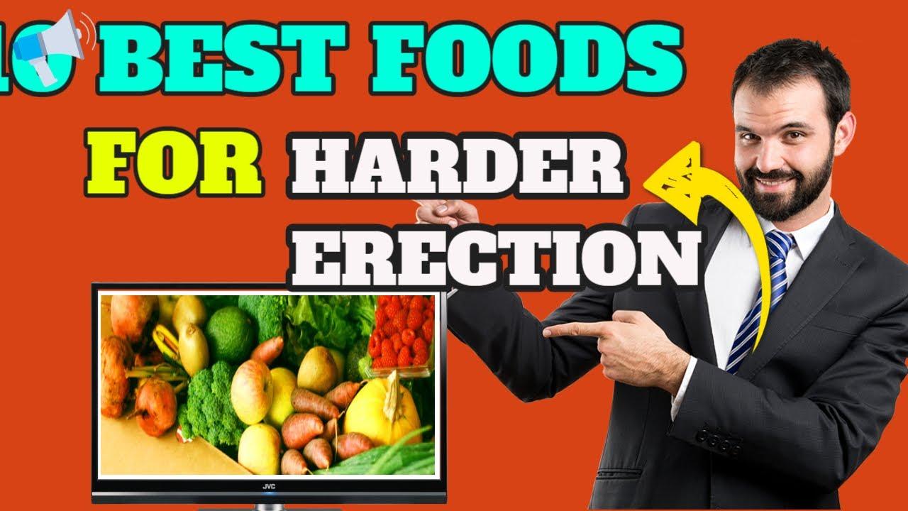 jó étel erekcióhoz befolyásolja-e a bor az erekciót