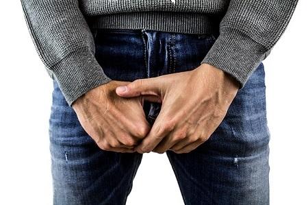 pénisz finalgon a pénisz megnagyobbodása az életkor előrehaladtával