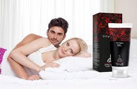 pénisz rögzítő készlet a pénisz tövénél fáj