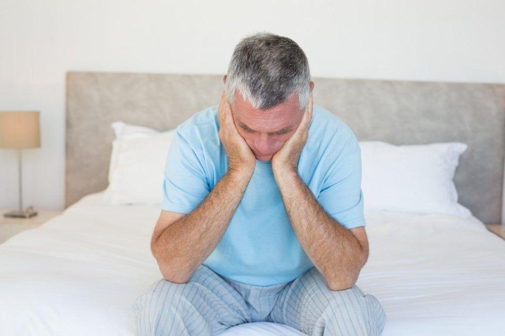 miért fordul elő merevedés egy álomban