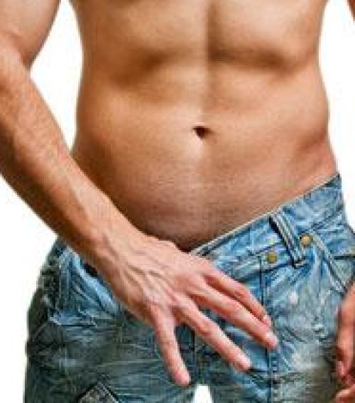 gyakorolja, hogyan emelje fel az erekciót miért rossz a merevedés, ha nincs prosztatagyulladás
