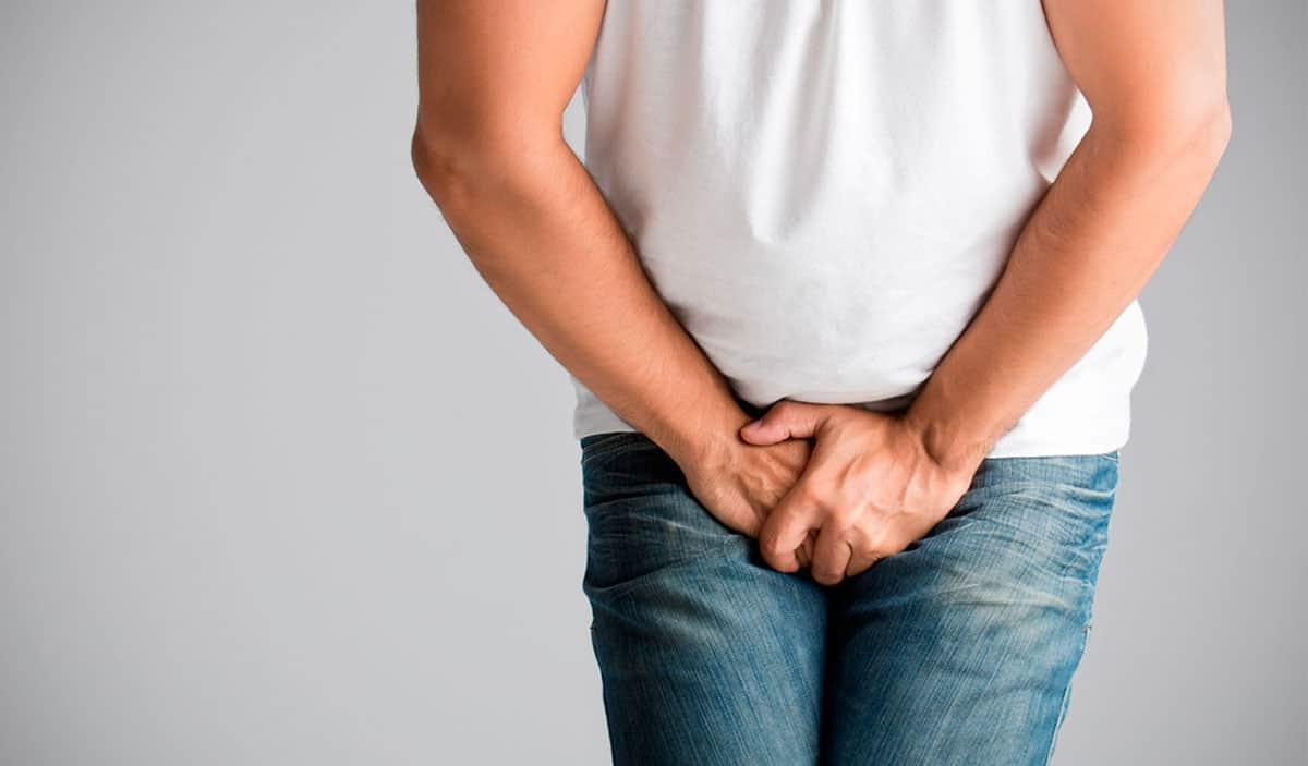 gyömbér erekcióhoz csodálatos pénisz
