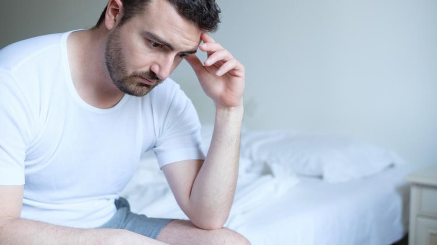 férfi péniszek nyugodt állapotban