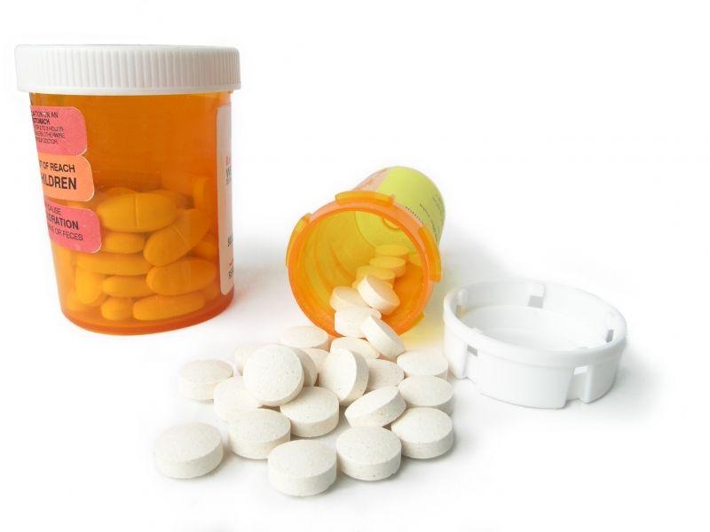 erekció és difenhidramin gyógyszerek a pénisz méretének növelésére