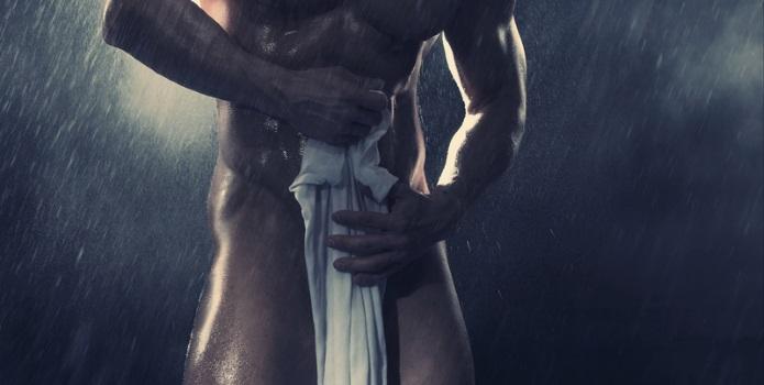 hogyan lehet otthon gyorsan növelni a péniszet