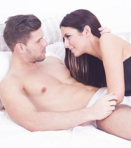 hogyan lehet kevésbé érzékeny a pénisz