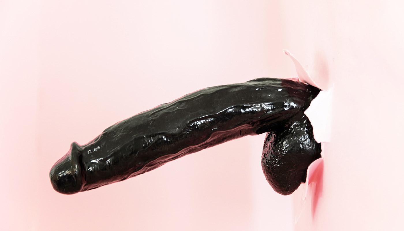 Hogyan lehet kibővíteni a péniszét otthon? - Zadbaj o swoje zdrowie